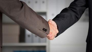 La agencia y el cliente: una negociación constante.