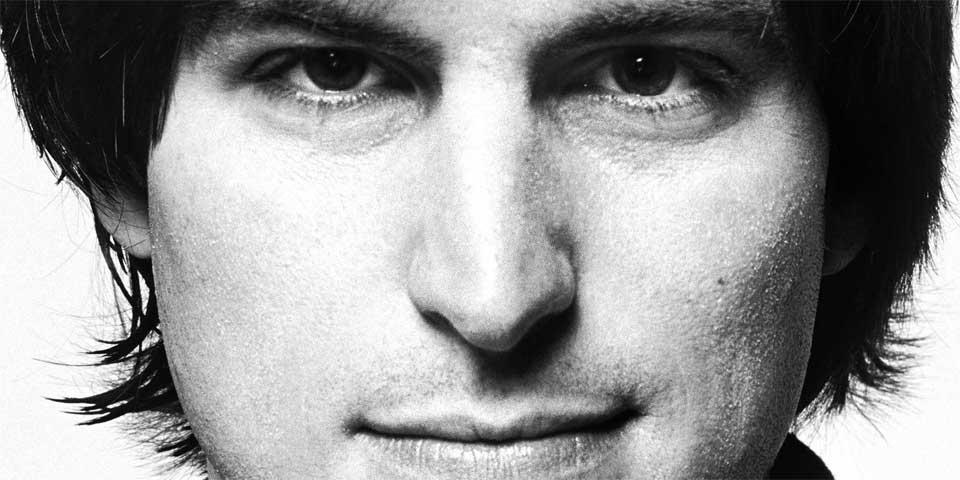 Apple: Steve Jobs.