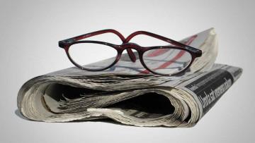 Medios tradicionales y nuevos medios: el fin del lector consagrado.