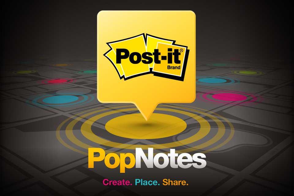 Anuncio publicitario de 3M para su marca Post-it. Veronese Producciones · Publicidad Integral.