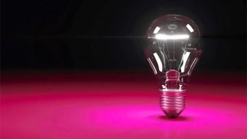 Innovación y bootlegging para la incentivación creativa: ideas de contrabando. Veronese Producciones · Publicidad Integral.