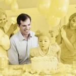 Post-it de 3M: un mundo de recuerdos amarillo canario.