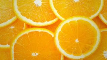 Calentamiento global: ¿qué tan verde es mi naranja?