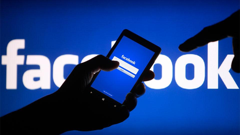 Facebook introdujo un nuevo contrato social del siglo 21.