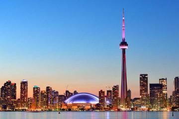 Juegos Panamericanos Parapan Am Toronto 2015.