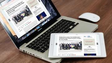 Publicidad digital programática: una nueva forma de competir con los grandes grupos internacionales.