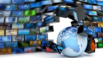 La Programación 360 viene a reparar las brechas creadas por la globalización de las comunicaciones.