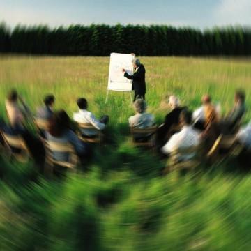 Programación 360: la publicidad que se viene.
