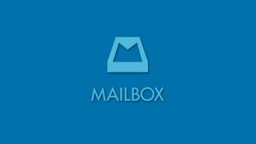 Mailbox dice adiós para siempre.