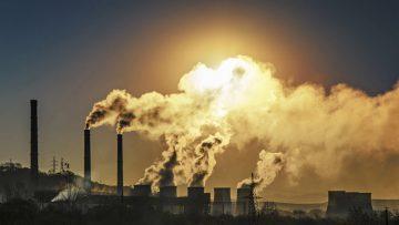 La huella de carbono del Norte altera a las primaveras argentinas.