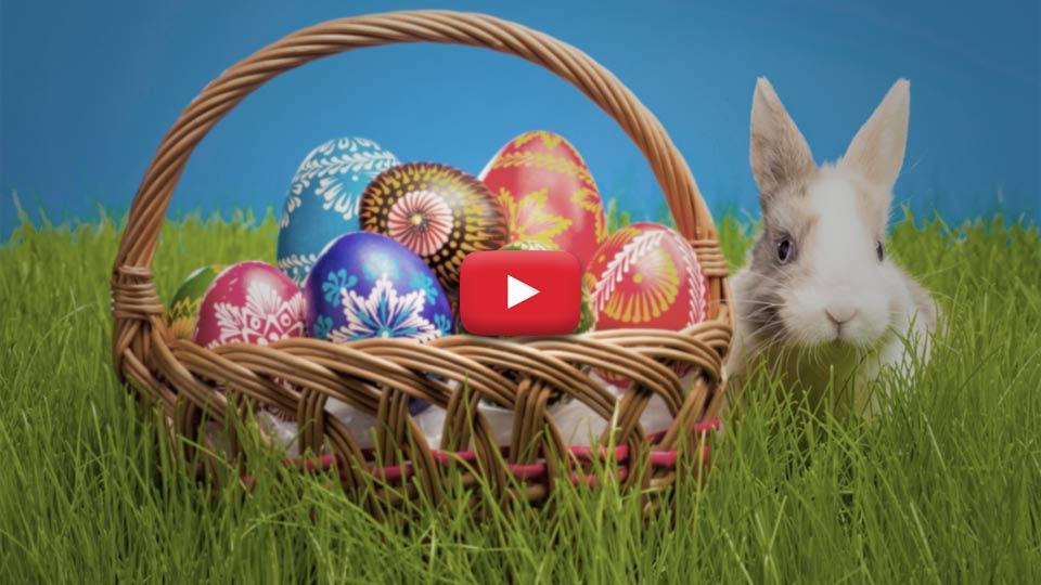 Pascua de Resurrección: video institucional Veronese Producciones.