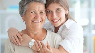 Día de la Madre y publicidad: una tradición que no cesa.
