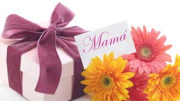 Día de la Madre y publicidad: regalar no pasa de moda.