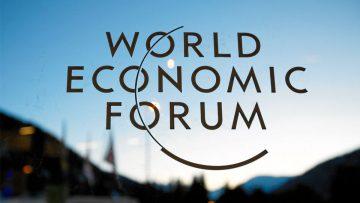 Mujeres: la otra grieta. Foro Económico Mundial.
