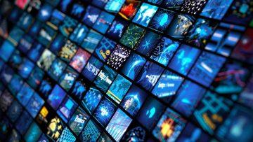 OTT, marcas, anuncios y videos: IPTV, la nueva TV.