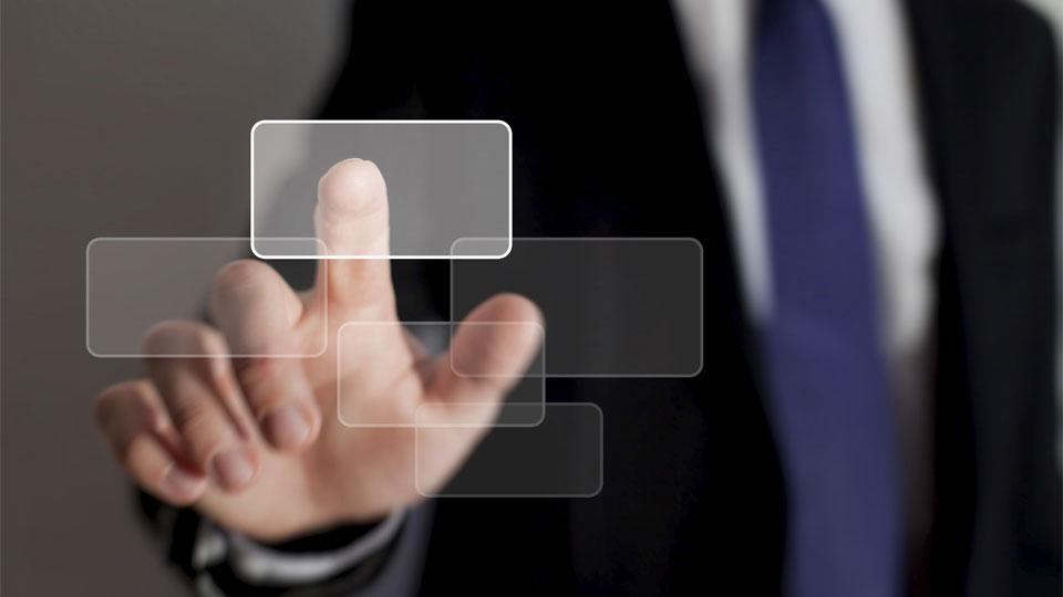 OTT, marcas, anuncios y videos para anunciantes.