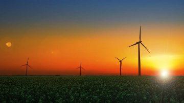 No todo brilla en energía renovable en América Latina.
