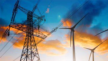 Energía renovable en América Latina: un futuro híbrido.