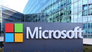 Amazon versus Microsoft (I): la compañía de Bill Gates.