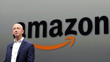 Amazon versus Microsoft (I): el modelo de Bezos.