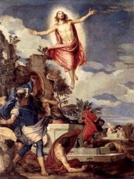 Semana Santa a la argentina 2108