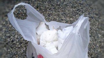 ¿Reciclamos bien o reciclamos mal? Pañales descartables.