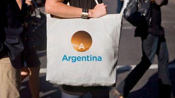 Marca País: la bolsa o la vida y nada que decir.