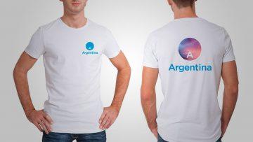Marca País: con ponerse la camiseta ¿alcanza?