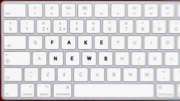 La crisis de credibilidad de los medios les quitado la fidelidad de la audiencia.