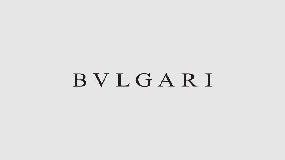 ¿Cómo se pronuncia BVLGARI?
