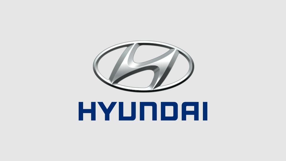 ¿Cómo se pronuncia Hyundai?