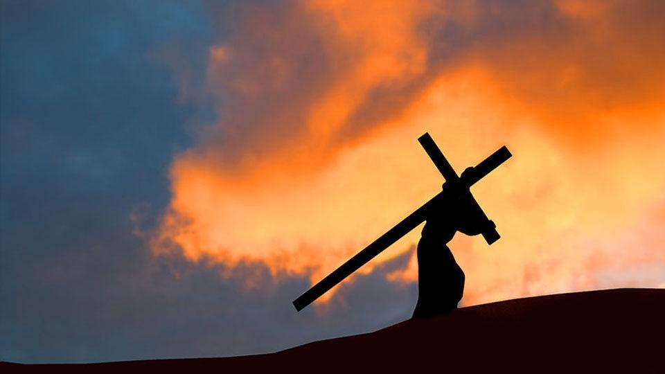 ¿Cuándo comienza la Semana Santa cristiana?