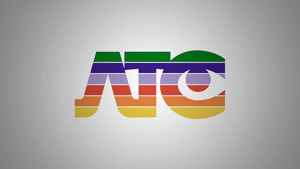 """""""Los 80"""" en la Argentina: ATC."""