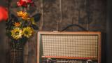 Cien años de Radiodifusión argentina