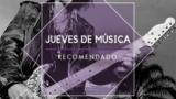 Jueves de Música 10/09/2020
