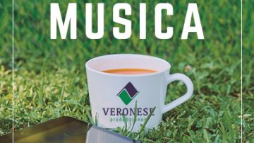 Jueves de Música 03/09/2020