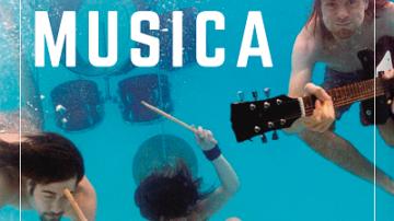 Jueves de Música 24/09/2020