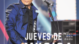 Jueves de Música 01/10/2020