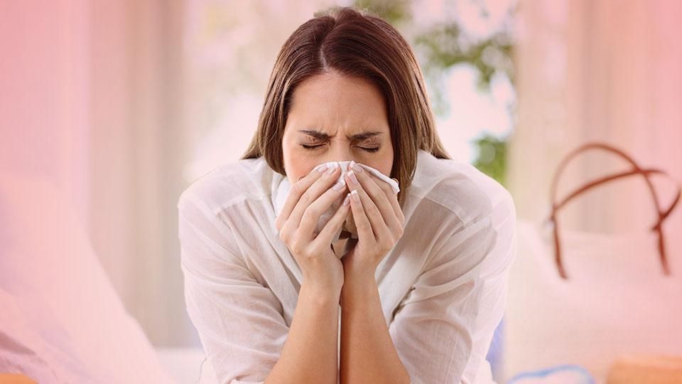 ¿Qué sabés de COVID? Gripezinha.