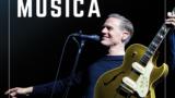 Jueves de Música 05/11/2020