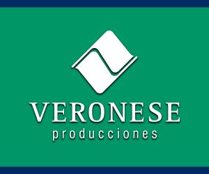 Veronese Producciones Publicidad Integral.