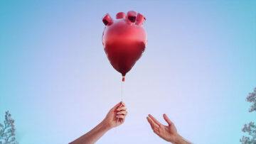Donar salva vidas: expresá tu voluntad de donar tus órganos y tejidos.