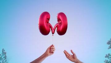 Al tramitar tu DNI, no te olvides de avisarle al agente que querés ser donante voluntario de órganos.