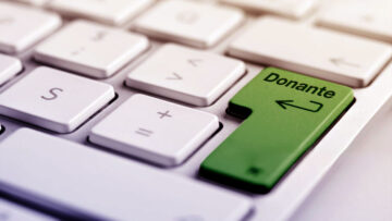 Día Internacional del Trasplante de Órganos: sumáte y doná para salvar otras vidas.