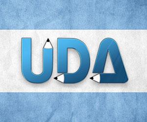 Unión Docentes Argentinos Seccional Santa Fe.