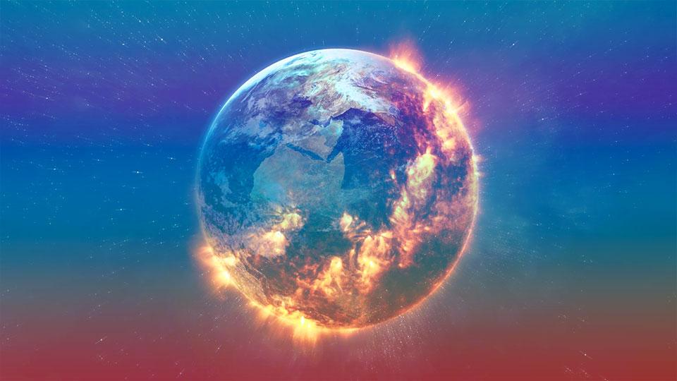 RSE-2021: Responsabilidad Social Empresaria al día con el cambio climático.