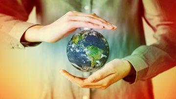 RSE-2021: Responsabilidad Social Empresaria al día sobre el cambio climático.