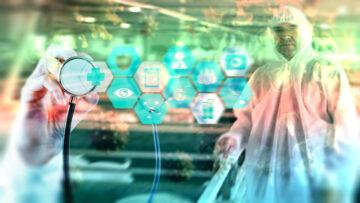 RSE-2021: Responsabilidad Social Empresaria al día en la pandemia.