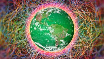 RSE-2021: Responsabilidad Social Empresaria al día en el planeta Tierra.