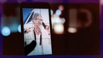 Influencers virtuales al ataque: el coronel Harland Sanders de KFC.